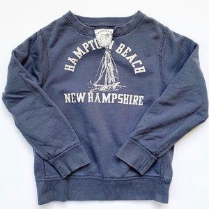 Crewcuts Sweatshirt